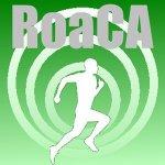 RoaCA podcast