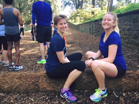 Run Club Spring 2016 Launch4
