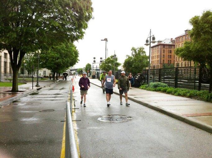last-runner-2012