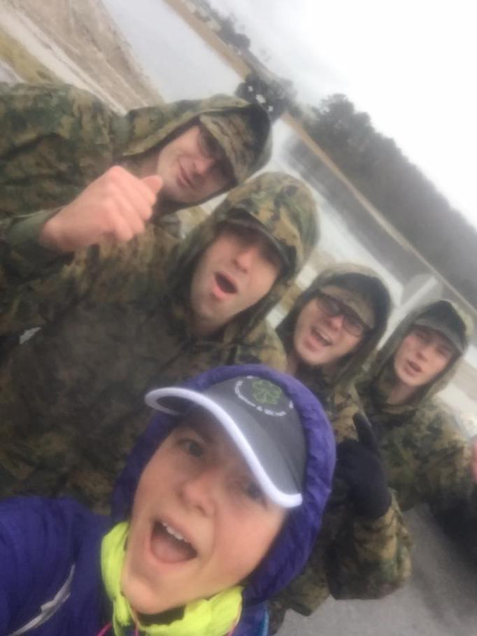 Brittany_rain